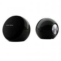 DEMO Harman/kardon - Omni 10 Starter Kit vezetéknélküli HD audió hangszóró