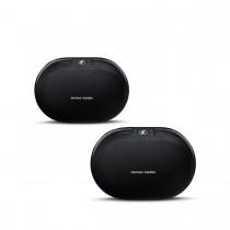 DEMO Harman/kardon - Omni 20 Starter Kit vezetéknélküli HD audió hangszóró szett