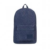 Herschel - Pop Quiz hátizsák - kék