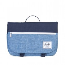 Herschel - Pop Quiz Messenger táska