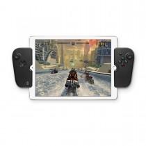 Gamevice - játékvezérlő 10.5 hüvelykes iPad Pro készülékhez
