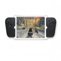 Gamevice - vezérlő 9,7 hüvelykes iPad Pro/iPad/iPad Air 2 készülékekhez