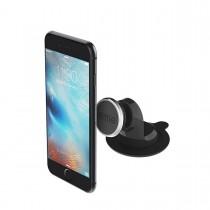 iOttie - iTap mágneses, autós telefontartó