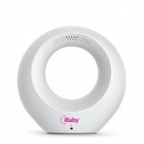 iBaby - Air - Audio bébimonitor & levegő tiszító