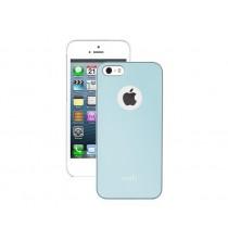 Moshi - iGlaze Slim iPhone 5 tok