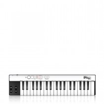 IK Multimedia - iRig Keys