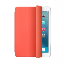 Apple - Smart Cover 9,7 hüvelykes iPad Próhoz