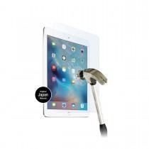 "Aiino - iPad Air / iPad Air 2 / iPad Pro 9,7"" / iPad 9,7-"" kijelzővédő"