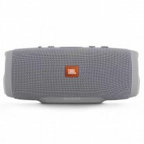JBL - Charge 3 vízálló Bluetooth hangszóró