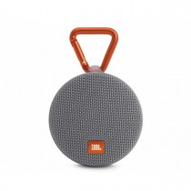 JBL - Clip 2 vízálló Bluetooth hangszóró