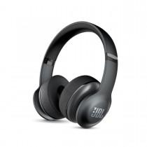 JBL - Everest 300 Bluetooth fejhallgató