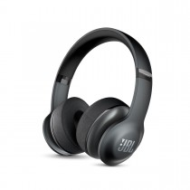 DEMO JBL - Everest 300 Bluetooth fejhallgató - Fekete