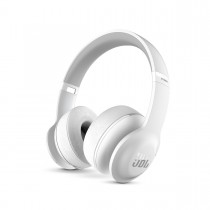 DEMO JBL - Everest 300 Bluetooth fejhallgató - Fehér