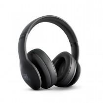 DEMO JBL - Everest Elite 700 Bluetooth zajszűrős fejhallgató - Fekete