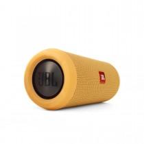 JBL - Flip 3 vízálló Bluetooth hangszóró