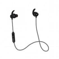 DEMO JBL - Reflect Mini Bluetooth Sport fülhallgató - Fekete