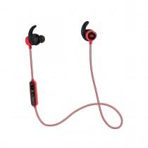 JBL - Reflect Mini Bluetooth Sport fülhallgató