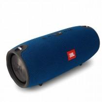 JBL - Xtreme vízálló Bluetooth hangszóró