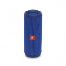 JBL - Flip 4 vízálló, hordozható Bluetooth hangszóró