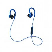 JBL - Reflect Contour Secure fit vezeték nélküli sport fülhallgató