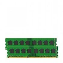 Kingston - 32GB 1866MHz DDR3 memória ECC Registered 2x16GB