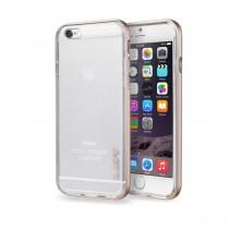 LAUT - ExoFrame iPhone 6/6s Plus tok