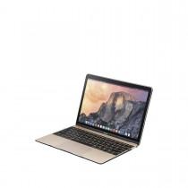 """LAUT - Huex MacBook 12"""" tok"""