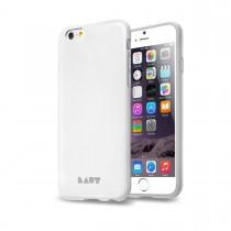 LAUT - Huex iPhone 6/6s Plus tok