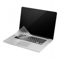 """LAUT - Key Defender MacBook Air/Pro Retina 13/15"""" billentyűzetvédő-fólia"""