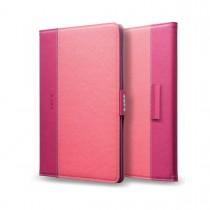 "LAUT - Profolio iPad Pro 9,7"" tok"