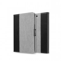 LAUT - Profolio iPad mini 1 / 2 / 3 tok