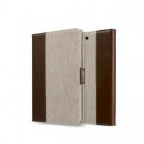 LAUT - Profolio iPad mini 4 tok