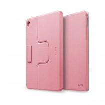"""LAUT - Revolve iPad Pro 9,7"""" tok"""