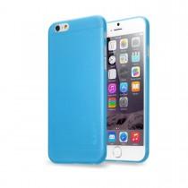 LAUT - Slimskin iPhone 6/6s Plus tok