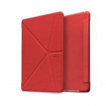 """LAUT - Trifolio iPad Pro 9,7"""" tok"""