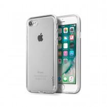 Laut - EXO.FRAME  iPhone 7 tok