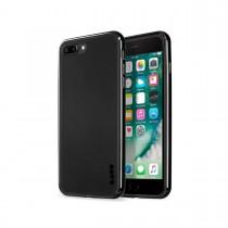 Laut - EXO.FRAME  iPhone 7 Plus tok
