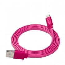 Laut - LINK Lightning kábel 1.2 m