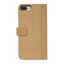 Decoded 2 az 1-ben bőr Wallet Case eltávolítható hátlappal iPhone 6/6s/7 Plus-hoz