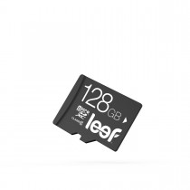 Leef -microSDkártya