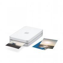LifePrint fotó- és videónyomtató - Fehér