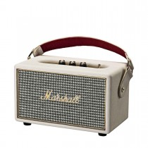 Marshall - Kilburn Bluetooth hangszóró