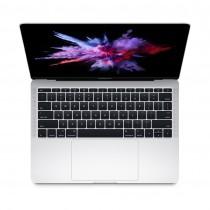 """MacBook Pro 13"""" 256GB (2016)"""