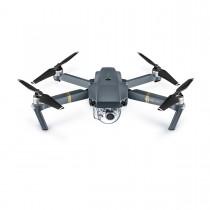 DJI - Mavic Pro Drón