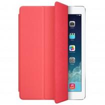 Apple - iPad Air Smart Cover - rózsaszín