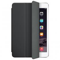 Apple - iPad mini Smart Cover - fekete