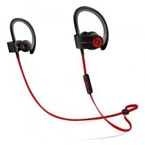 DEMO Beats by Dr. Dre - Powerbeats2 vezeték nélküli fülhallgató - Fekete
