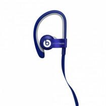 DEMO Beats by Dr. Dre - Powerbeats2 - Kék