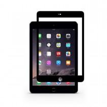 Moshi - iVisor Glass iPad Mini 1/2/3 kijelzővédő üveg