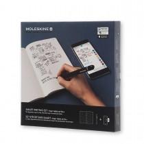 Moleskine - Okos írószett